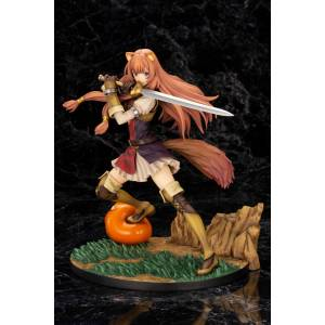 The Rising of the Shield Hero - Raphtalia [Kotobukiya]