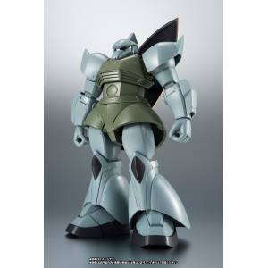 Gundam - MS-14A Gelgoog ver. A.N.I.M.E. First Touch 3500 TAMASHII NATION 2019 Limited [ [Robot Spirits SIDE MS]
