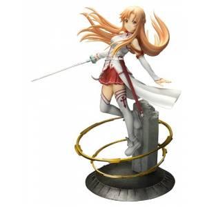 Sword Art Online - Asuna Aincrad Ver. [Kotobukiya]