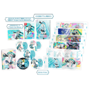 Hatsune Miku: Project Diva MEGA39's - 10th Anniversary Collection Limited Edition [Switch]