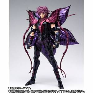 Saint Seiya Myth Cloth - Alraune Queen Limited Edition [Bandai]