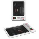 Mega Drive Mini Mousepad- Tokyo Game Show 2019 Limited Edition [Goods]