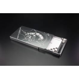 Business Card Holder KOJIMA PRODUCTIONS Ludens ver Limited Edition [GOODS]