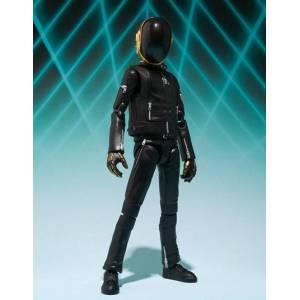 Daft Punk - Guy Manuel de Homem Christo (Edition Limitée) [SH Figuarts] [Occasion]