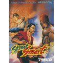 Street Smart [MD - Used Good Condition]