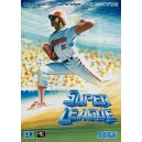 Super League [MD - Used Good Condition]