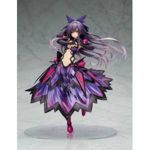 Date A Live - Tohka Yatogami Inverted ver. [Hobby Stock]