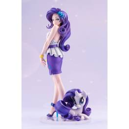 MY LITTLE PONY Bishoujo - Rarity [Kotobukiya]