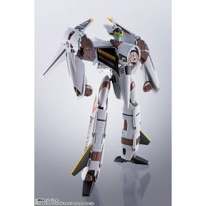 Macross: Flash Back 2012 - VF-4G Lightning III [HI-METAL R]
