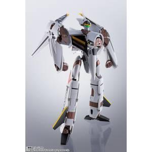 Macross: Flash Back 2012 - VF-4G Lightning III [HI-METAL R]