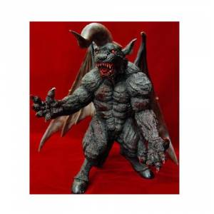 Berserk - Nosferatu Zodd 2013 Ver. Complete Figure[ART OF WAR]