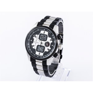 Super Groupies x Armored Core - Model Watch Limited Edition [Goods]