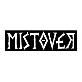 Mistover - First Press Edition (English Included) - Arc System Works Store Limited Set [Switch]