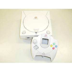 Dreamcast [Used Good Condition / Loose]