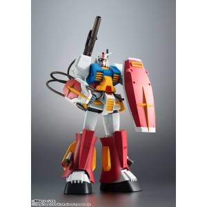 PF-78-1 Perfect Gundam ver. A.N.I.M.E. [Robot Spirits SIDE MS]