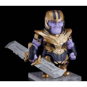 Avengers: Endgame - Thanos Endgame Ver. [Nendoroid 1247]