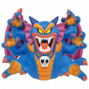 Dragon Quest Monster Figure SD Sidoh [Goods]
