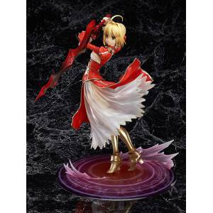 Fate/EXTRA - Saber Extra Reissue [Good Smile Company]