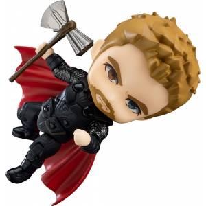 Nendoroid Thor: Endgame Ver. - Avengers: Endgame [Nendoroid 1277]