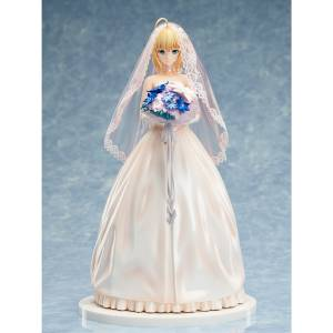 Saber 10th Royal Dress ver. Limited Edition [Aniplex]