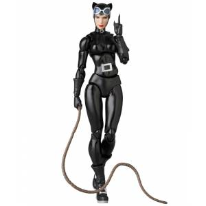 MAFEX CATWOMAN (HUSH Ver.) [Mafex No.123]