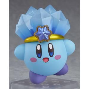 Nendoroid Ice Kirby Reissue [Nendoroid 786]