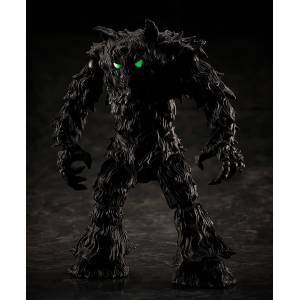 Figma SPACE INVADERS MONSTER [Figma SP-125]
