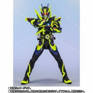 SH Figuarts Kamen Rider Zero-One Shining Assault Hopper Limited Edition [Bandai]