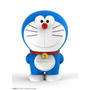 Figuarts Zero Doraemon Stand by Me Doraemon 2 [Bandai]