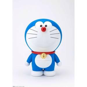 Figuarts ZERO EX Doraemon Stand by Me Doraemon 2 [Bandai]