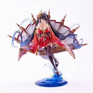 Azur Lane Taihou Limited Edition [Kotobukiya]