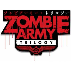 Zombie Army Trilogy [Switch]
