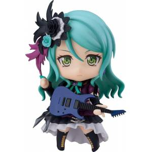 Nendoroid Sayo Hikawa: Stage Outfit Ver. BanG Dream! Girls Band Party! [Nendoroid 1302]