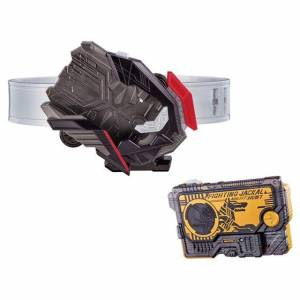 Kamen Rider Zero-One Transformation Belt DX Raidriser Limited Edition [Bandai]