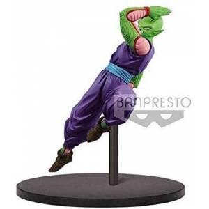 Piccolo - Chousenshi Retsuden Vol.7 - Dragon Ball Super [Banpresto] [Used]