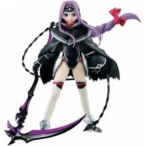 EXQ Figure - Fateful Girl Ana - Absolute Demon Beast Front Babylonia - Fate/Grand Order [Banpresto] [Used]
