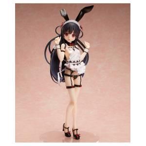 Hachiroku: Bunny Ver. Maitetsu Limited Edition [Native]