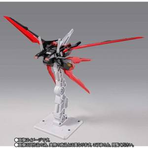 Metal Build Aile Striker (Parts) Limited Edition [Bandai]