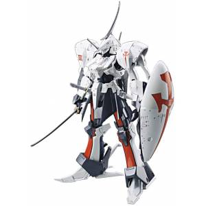 The Five Star Stories 1/144 LED Mirage Sarion Plastic Model [Wave]
