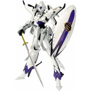 The Five Star Stories 1/144 Engage SR1 Plastic Model [Wave]