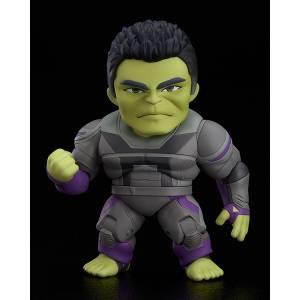 Nendoroid Hulk: Endgame Ver. Avengers: Endgame [Nendoroid 1299]