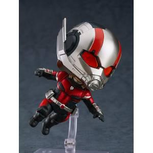 Nendoroid Ant-Man: Endgame Ver. Avengers: Endgame [Nendoroid 1345]