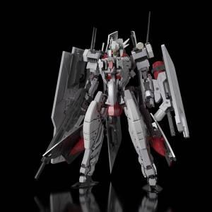 Frame Arms Izumo Plastic Model [Kotobukiya]