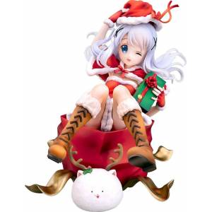 Is the order a rabbit?? Chino Santa Ver. [Phat Company]