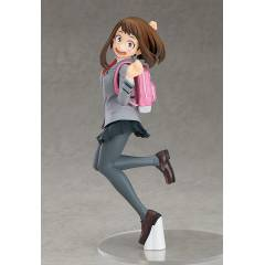 POP UP PARADE Ochaco Uraraka My Hero Academia [Good Smile Company]
