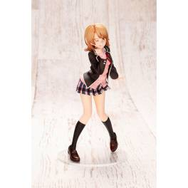 My Teen Romantic Comedy SNAFU Completion Iroha Isshiki [Kotobukiya]