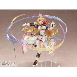 Princess Connect! Re:Dive - Eustiana von Astraea Limited Edition [F:Nex]