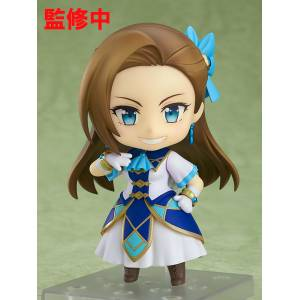 Nendoroid Catarina Claes My Next Life as a Villainess: All Routes Lead to Doom! [Nendoroid 1400]
