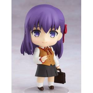 Nendoroid Sakura Matou Fate/stay night: Heaven's Feel Limited Edition [Nendoroid 1252]