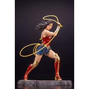 ARTFX DC UNIVERSE Wonder Woman -WW84- [Kotobukiya]